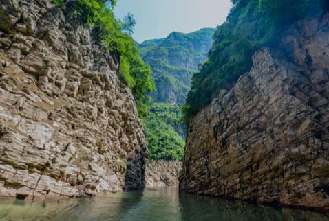 China_Changjiang_14Days_11