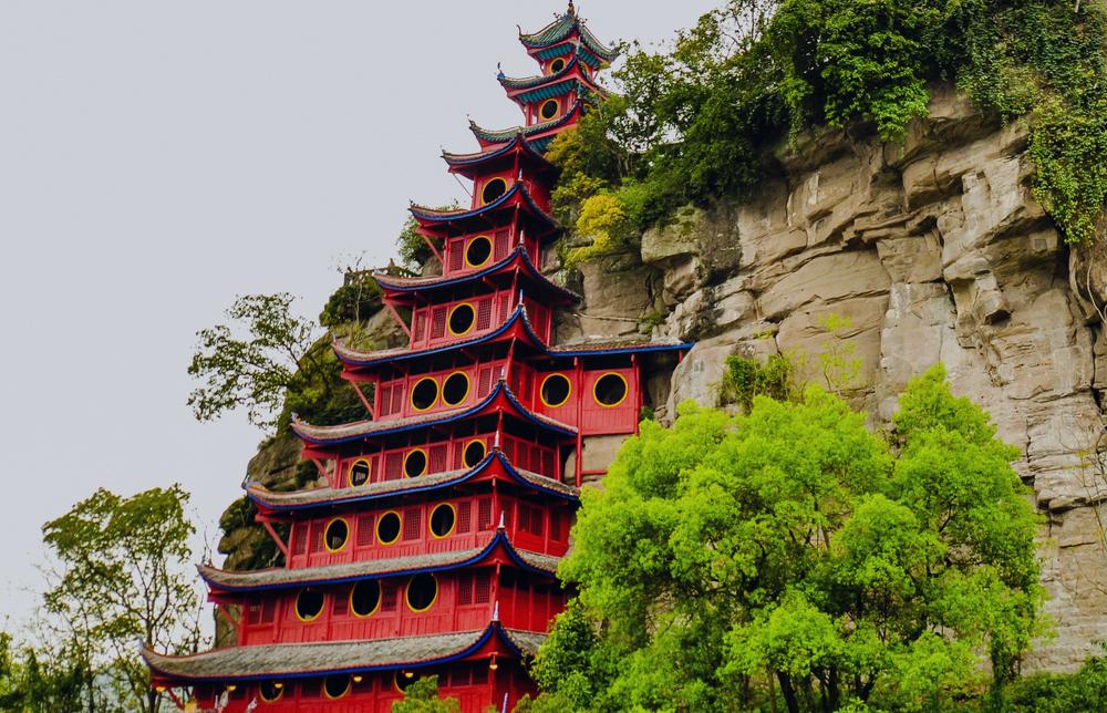China_Changjiang_14Days_12