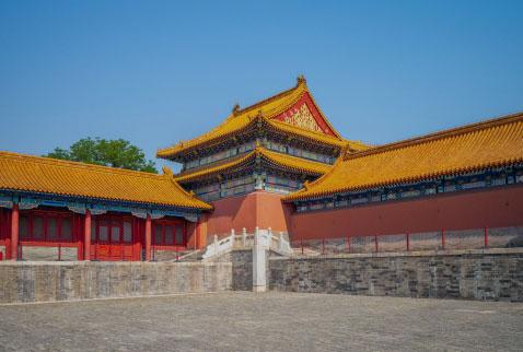 China_Changjiang_14Days_14