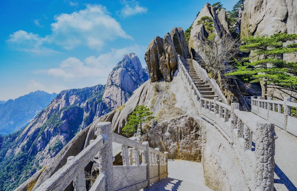 China_Changjiang_14Days_6