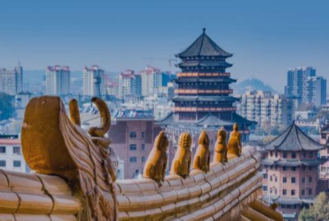 China_Changjiang_14Days_7