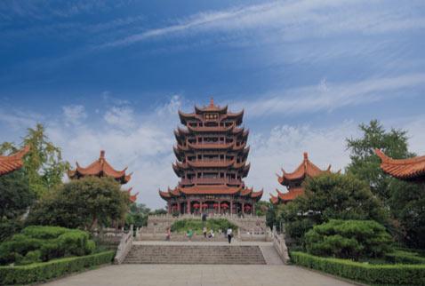 China_Changjiang_14Days_8