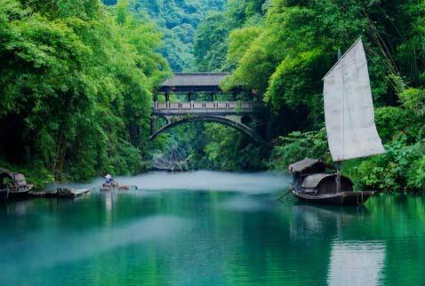 China_Changjiang_14Days_9