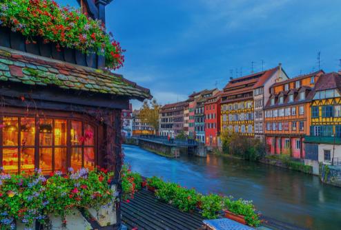 Rhine Cruise-Northwest Europe_12