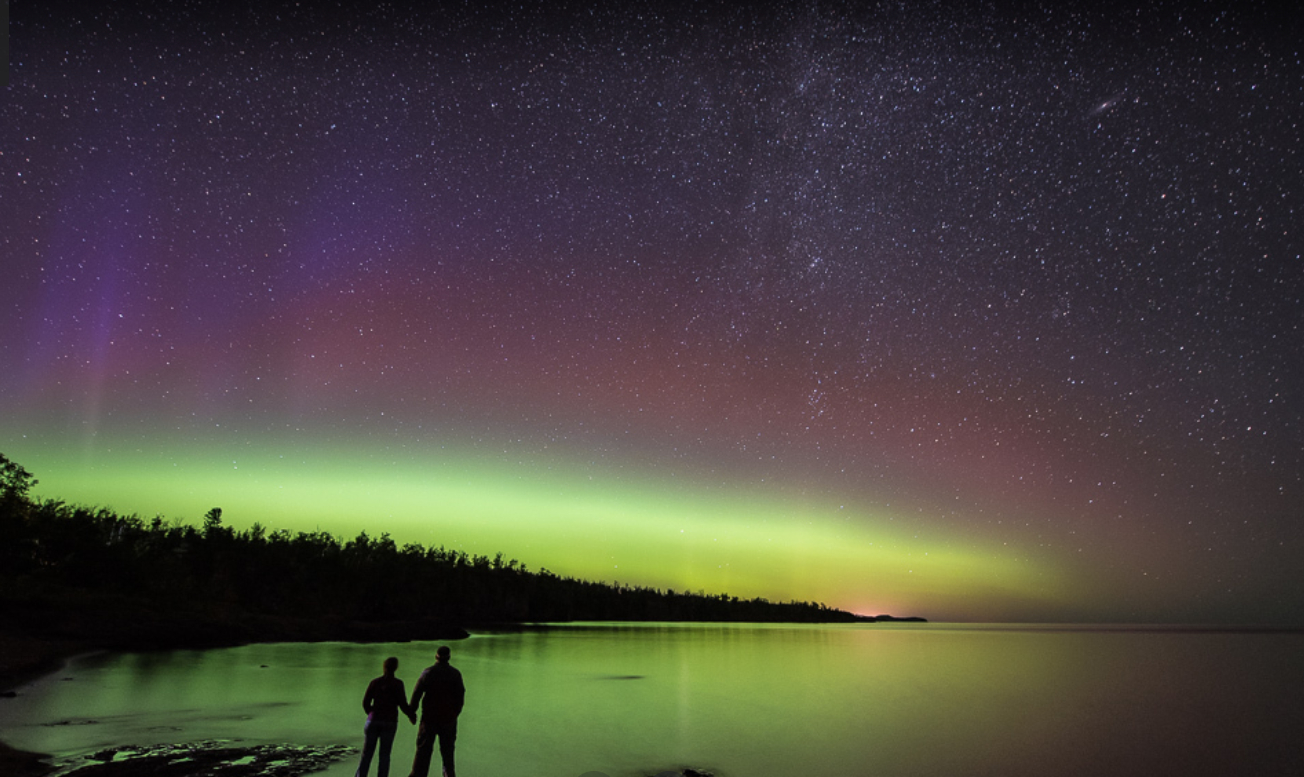 Lake Superior Maple Viewing_Aurora_c