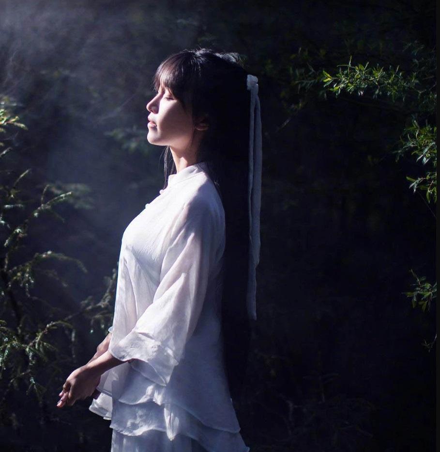 Liziqi_oriental