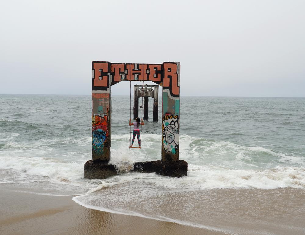 Davenport-Beach-Swing