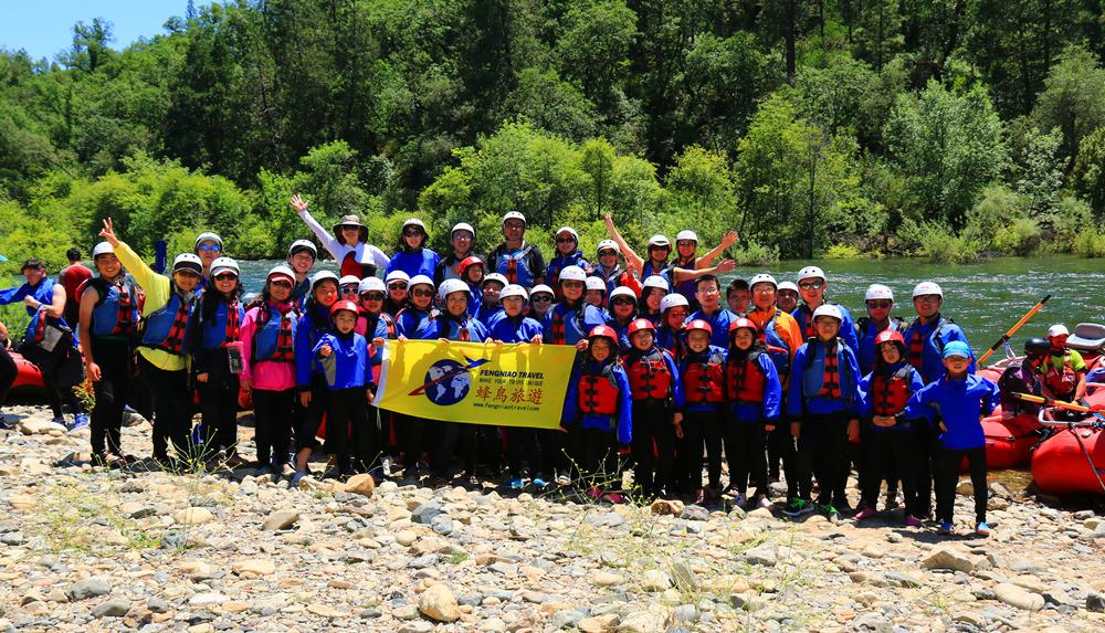 American-River-Rafting_June1_1