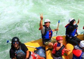 American-River-Rafting_Aug8_19