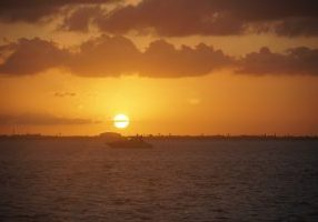 Cancun-Sunset-Cruise_sunset