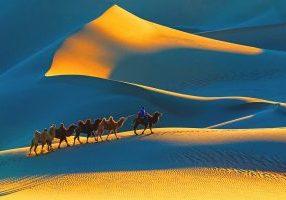 China_silkroad_desert2