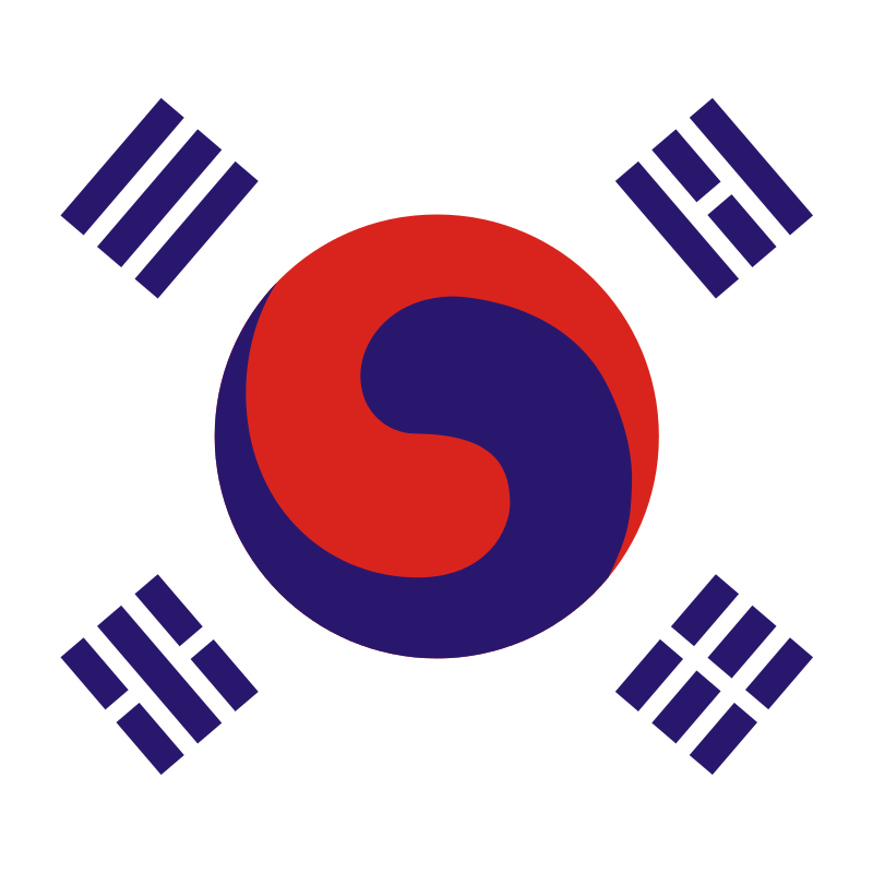Flag_of_Korea