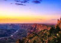 Grand Canyon-Desert_View_Watchtower