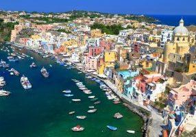 Italy_South