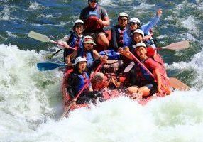 Rafting_July_2021_2