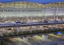 San-Francisco-International-Airport