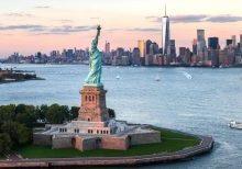 liberty statue_ny